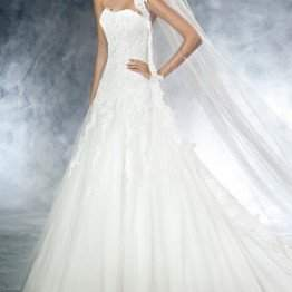 White One Jafit