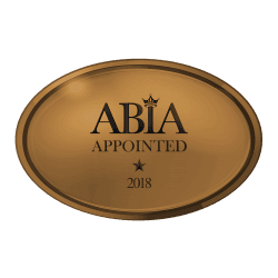 abia-appointed-member-2018-250x250