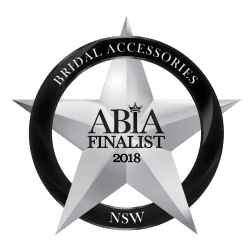 thumbnail_2018-NSW-ABIA-Award-Logo-BridalAccessories_FINALIST-250x250
