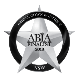 thumbnail_2018-NSW-ABIA-Award-Logo-BridalGownBoutique_FINALIST-250x250