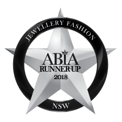 thumbnail_2018-NSW-ABIA-Award-Logo-JewelleryFashion_RUNNER-UP-250x250