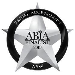 2019-ABIA-NSW-Award-Logo-BridalAccessories_FINALIST