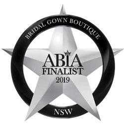 2019-ABIA-NSW-Award-Logo-BridalGownBoutique_FINALIST