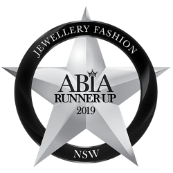 2019-ABIA-NSW-Award-Logo-JewelleryFashion_RUNNER-UP