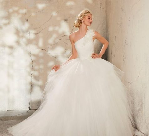bridal gowns sydney