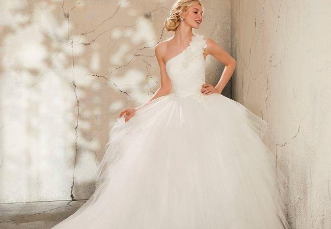 bridal gowns sydney