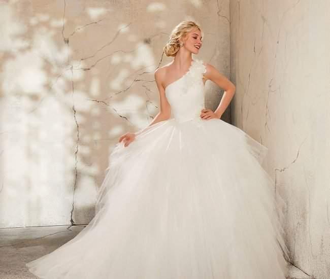 bridal stores sydney
